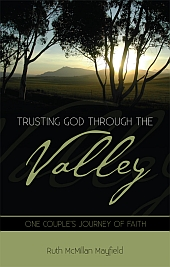 Click for more info about Trusting God in the Valley
