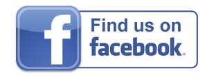 Find Horizon Ministries on facebook